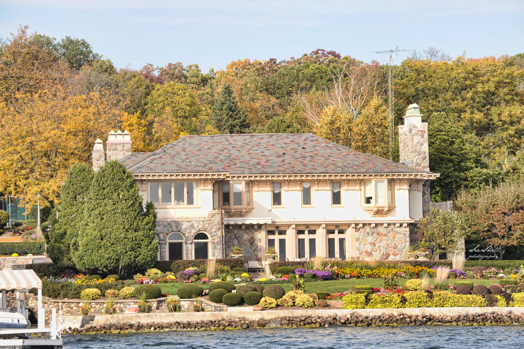 judge-sears-estate-lake-geneva