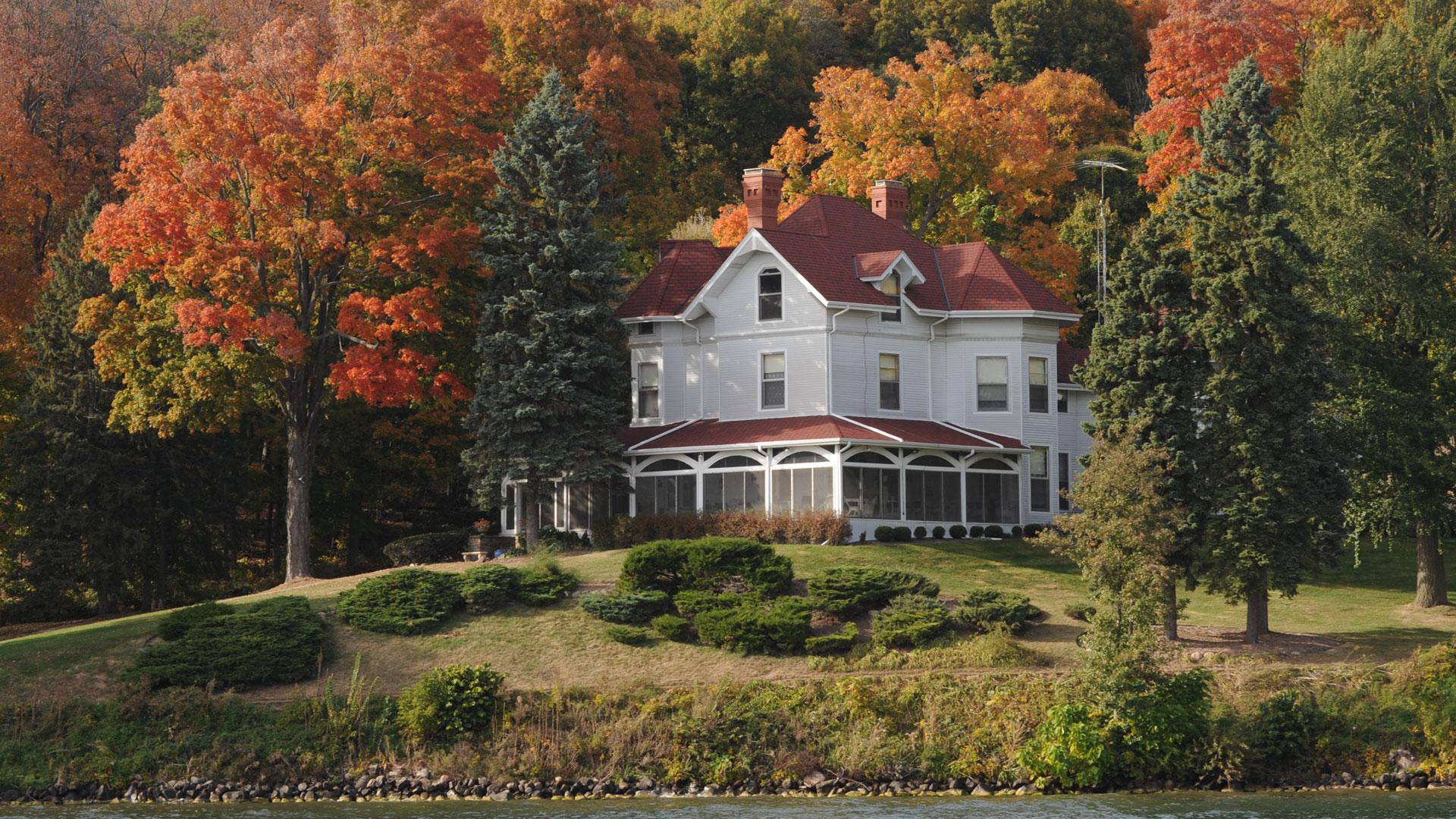 blacktoft-mansion-geneva