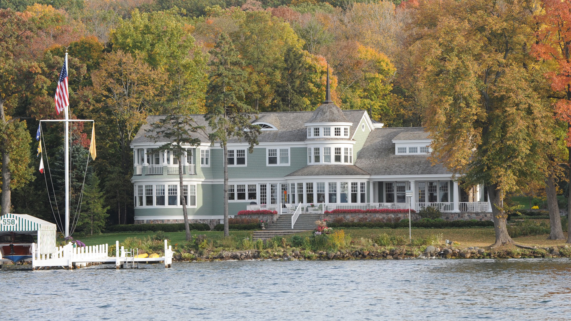 historic-lake-homes