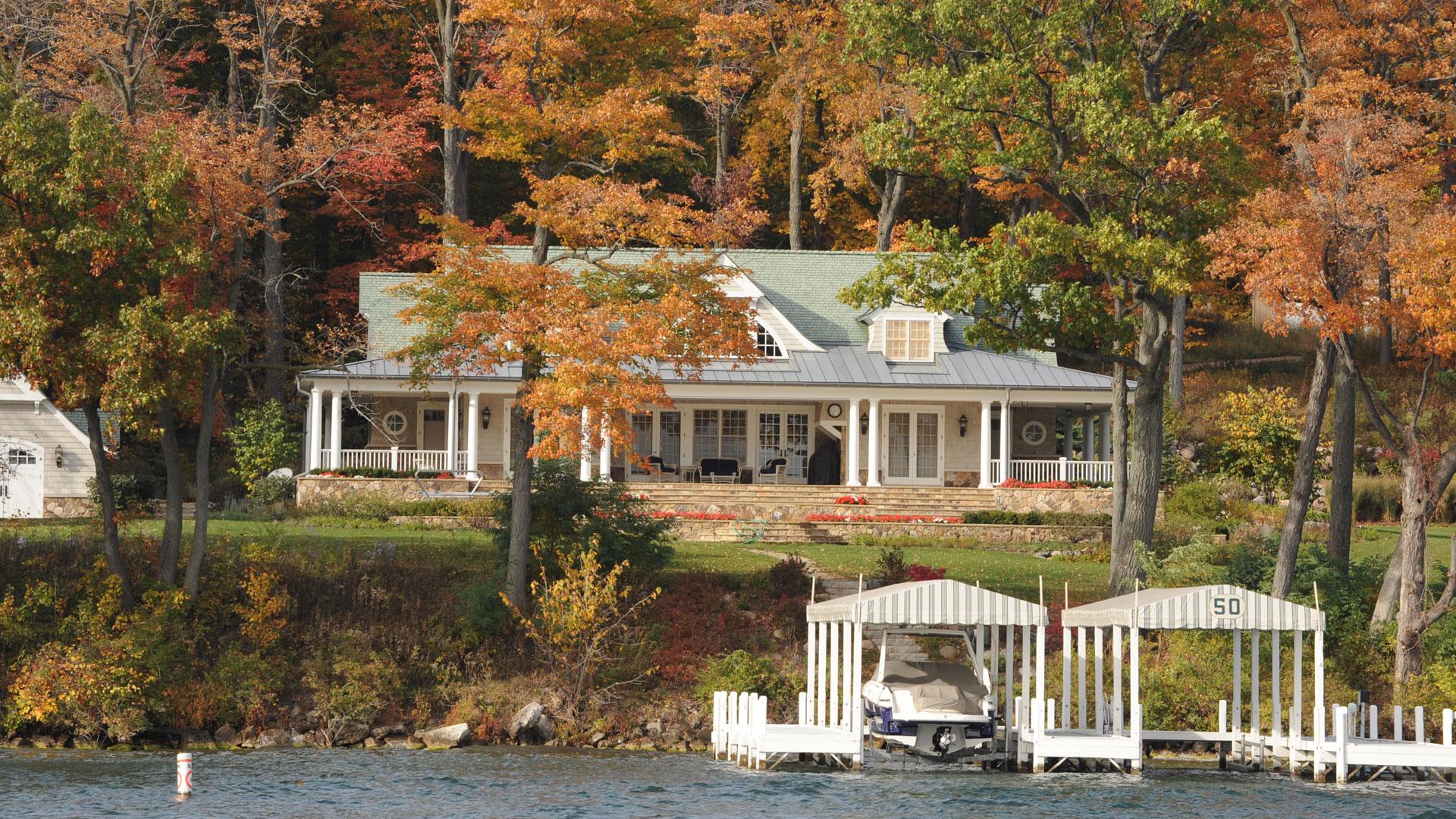 wrigley-pool-house